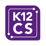 K12CS_Badge_Purple 150x150